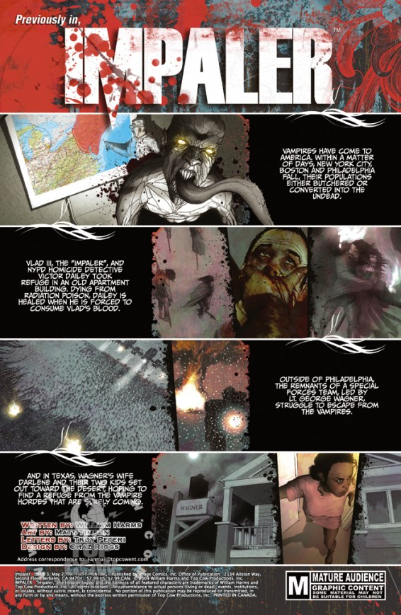 imp003_complete_page_03