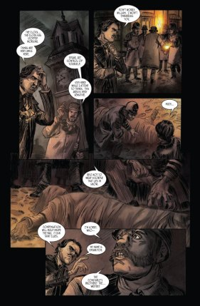 poe_01_preview-10