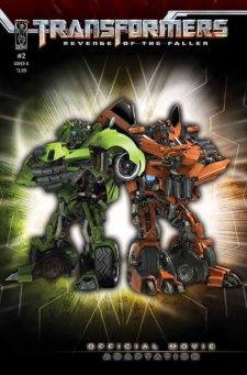 transformers-rotf-2