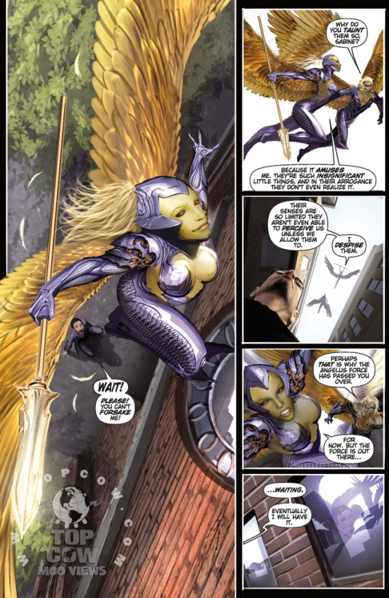 wb127_interiors_page_04
