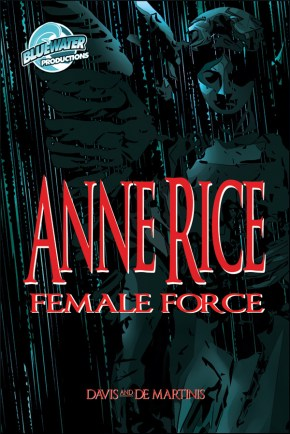 ANNRICECOVER