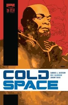 ColdSpace_02_CVRA