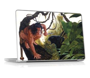 TarzanLostAdventure-Laptop