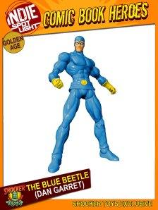 bluebeetlebig