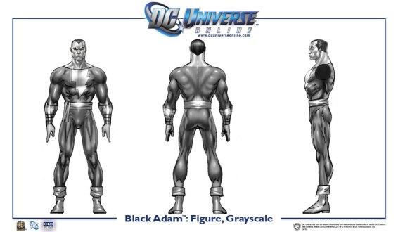 dc_con_icnchar_blackadam_fig_gray_r3