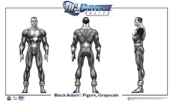dc_con_icnchar_blackadam_fig_gray_r3