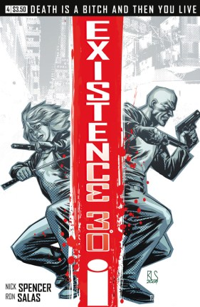existence3.0_04_cover