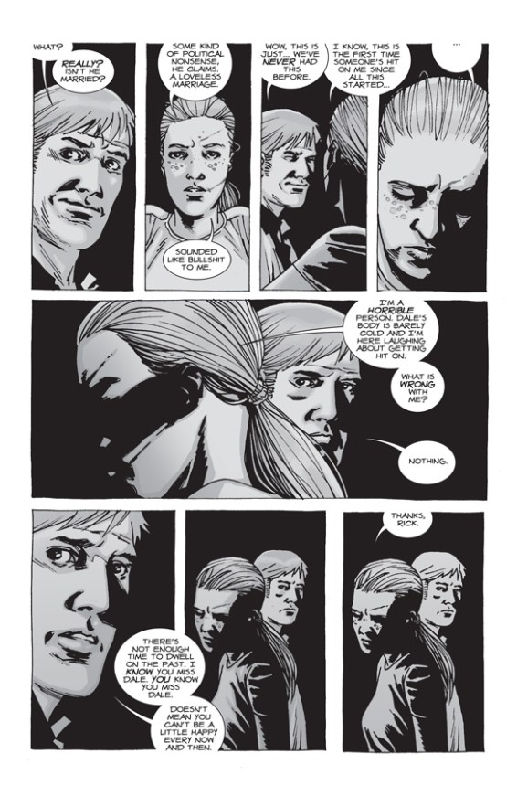 thewalkingdead72_p5