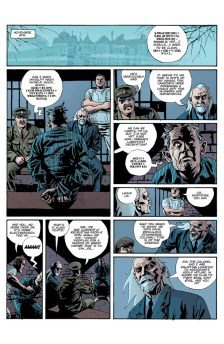 7Psychopaths_02_rev_Page_2