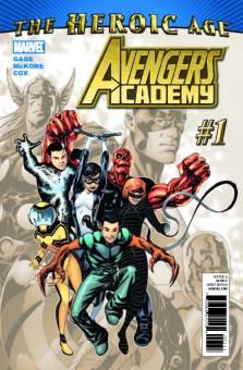 AvengersAcademy01