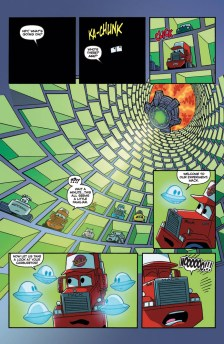 Cars_Ongoing_06_rev_Page_3
