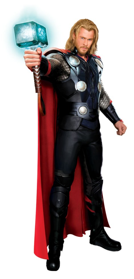 Chris-hemsworth-thor-costume-concept-art