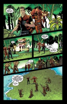 Farscape_Ongoing_08_rev_Page_2