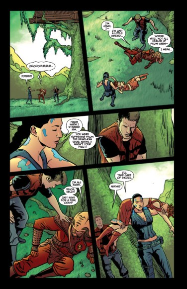 Farscape_Ongoing_08_rev_Page_6