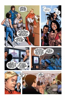 IrredeemableV3_TPB_rev_Page_11