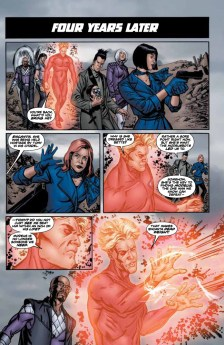 IrredeemableV3_TPB_rev_Page_12