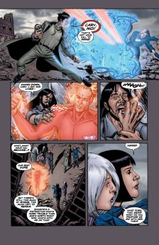 IrredeemableV3_TPB_rev_Page_13