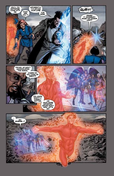 IrredeemableV3_TPB_rev_Page_14