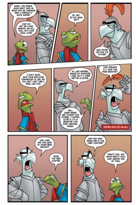 MuppetKing_TPB_rev_Page_08