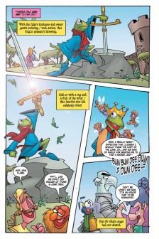 MuppetKing_TPB_rev_Page_11