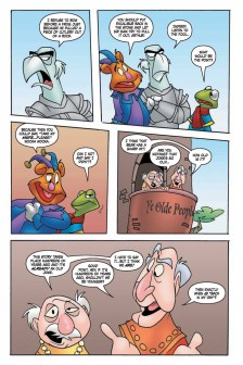 MuppetKing_TPB_rev_Page_13