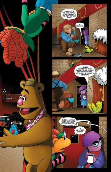 MuppetShow_Ongoing_06_rev_Page_04