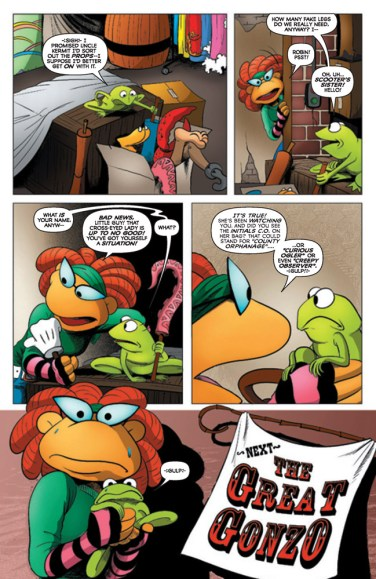 MuppetShow_Ongoing_06_rev_Page_05
