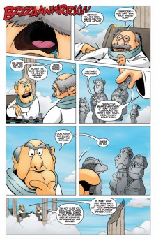 MuppetShow_Ongoing_07_rev_Page_2