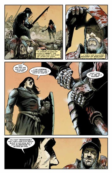 REH_HawksOfOutremer_01_rev_Page_9