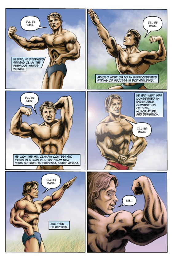 Schwarzenegger_009