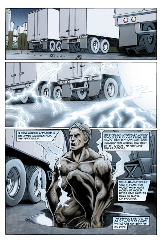 Schwarzenegger_013