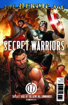 SecretWarriors_17