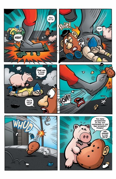 ToyStory_Ongoing_04_rev_Page_5