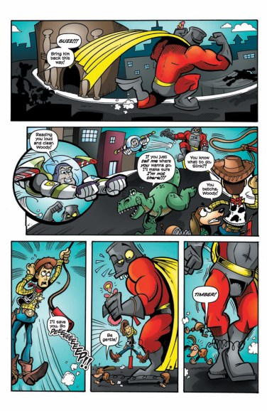 ToyStory_Ongoing_04_rev_Page_6