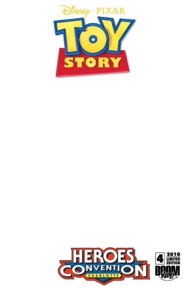 Toystory_04_CVR_CON