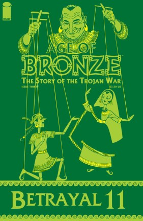 ageofbronze30_cover