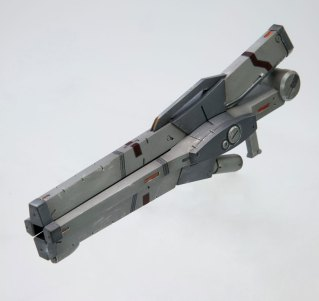 crest_kyousyuu_weapon2