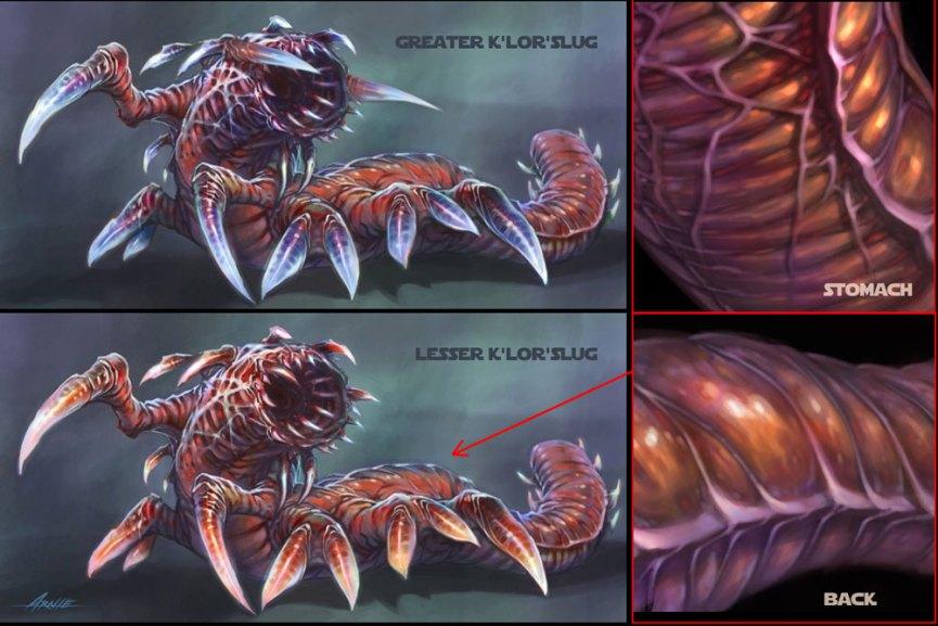 k_lor_slug_creature