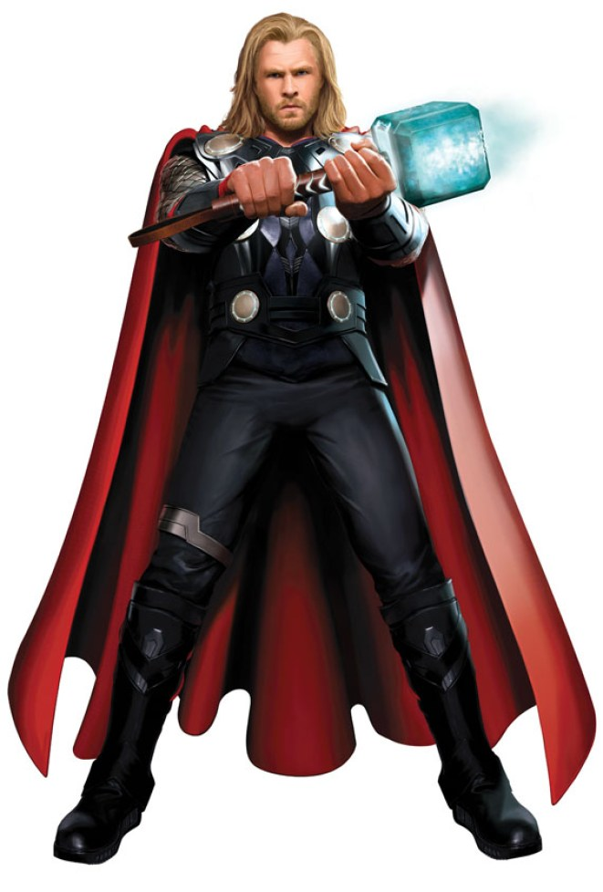 thor-movie-costume-artwork