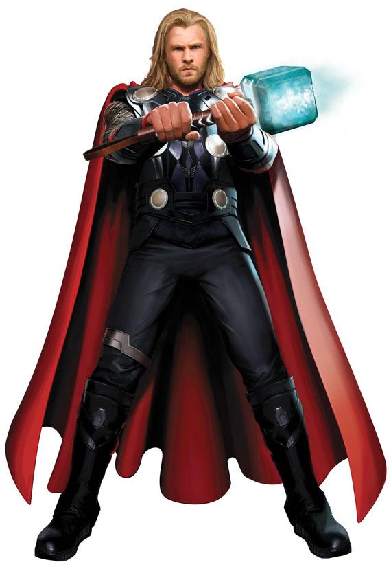 thor-movie-costume-artwork