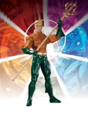 BD-Aquaman