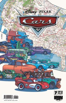 Cars_Ongoing_07_CVRA