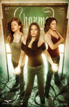 Charmed01A