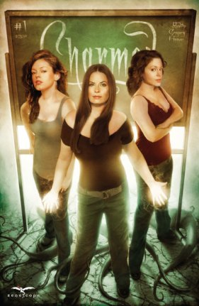 Charmed01_preview-1