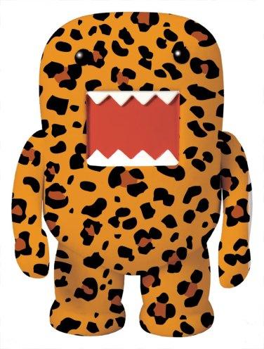 Domo4inLeopard