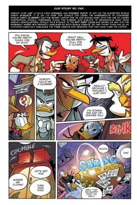 DonaldDuckFriends_V2_rev_Page_08