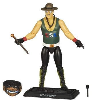G.I.-Joe-Slaughter-Primary-FIgure