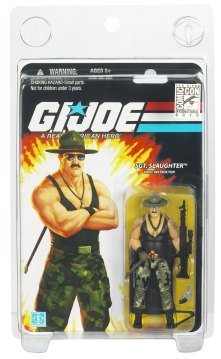 G.I.-Joe-Slaughter-Variant-Figure-Packaging
