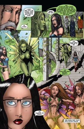 GFT49_preview-3