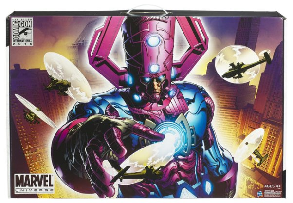 Marvel-19'-Galactus-packaging
